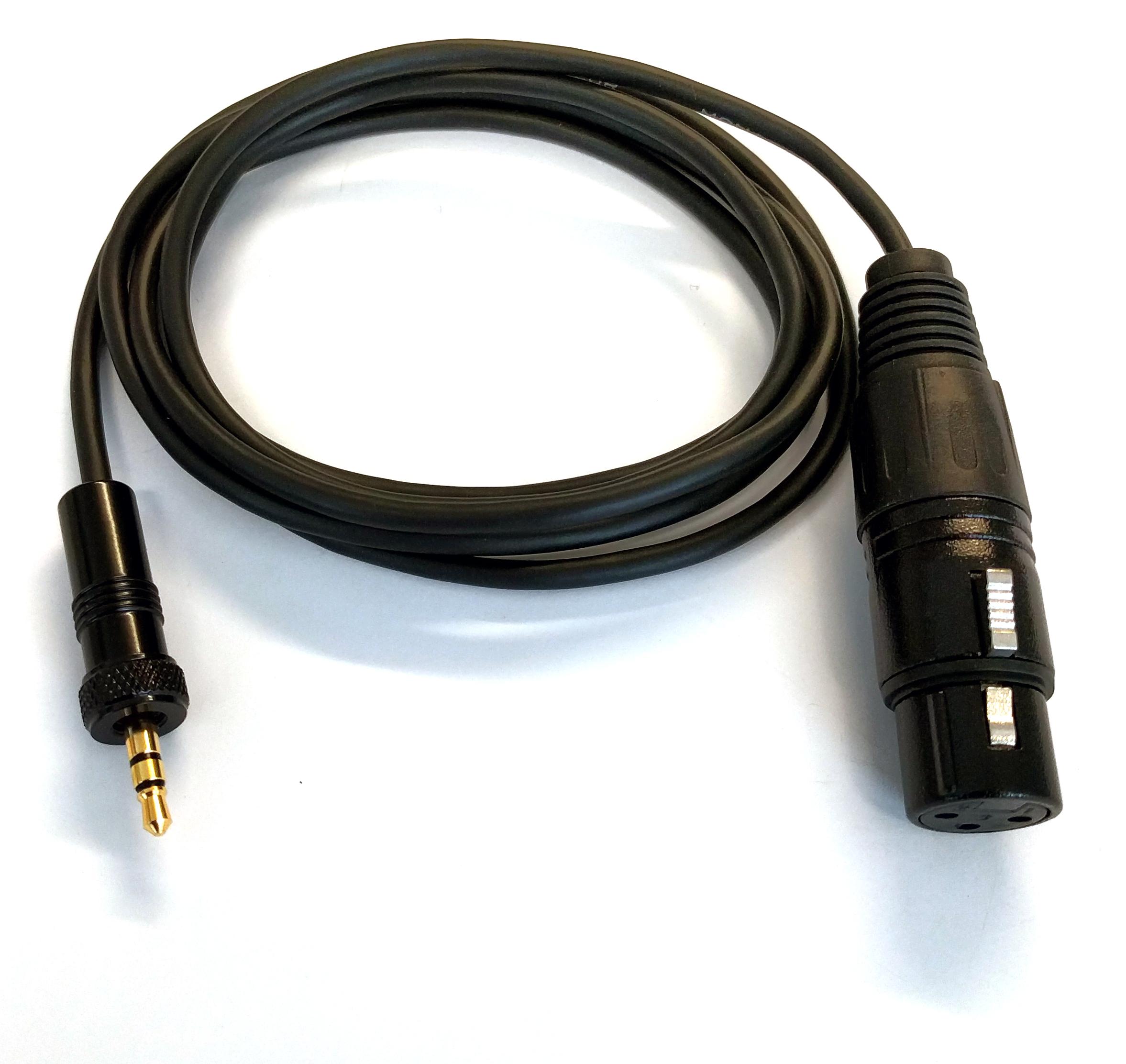 Atemberaubend Live Kabel Mikrofonkabel Fotos - Die Besten ...